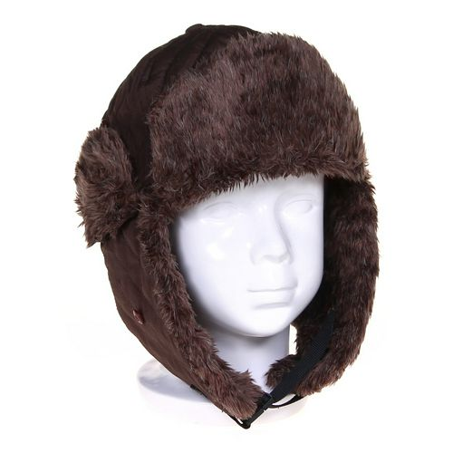 U.S. Polo Assn. Cozy Hat in size One Size at up to 95% Off - Swap.com