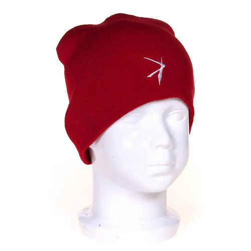 Joe Boxer Cozy Hats Set in size One Size at up to 95% Off - Swap.com