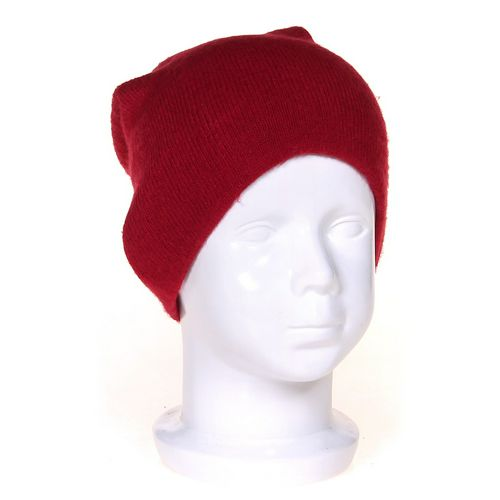 Cozy Hats Set in size One Size at up to 95% Off - Swap.com