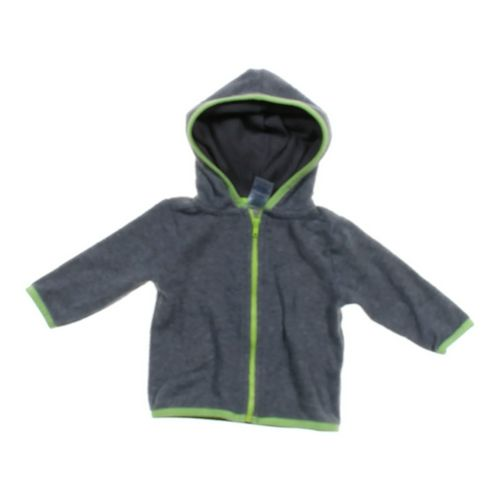 Garanimals Cozy Hoodie in size 3 mo at up to 95% Off - Swap.com