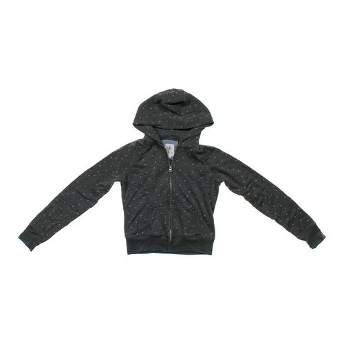 Aerie Cozy Hoodie in size JR 3 at up to 95% Off - Swap.com