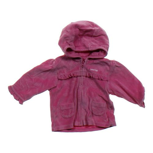 babyGap Cozy Hoodie in size 6 mo at up to 95% Off - Swap.com