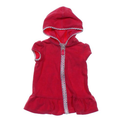 Circo Cozy Jacket in size 18 mo at up to 95% Off - Swap.com