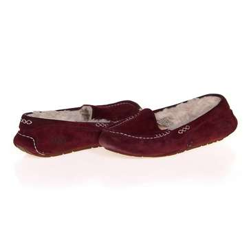 Cozy Loafers for Sale on Swap.com