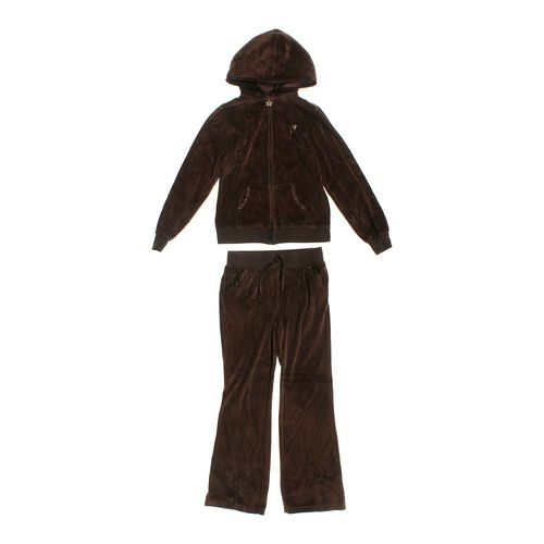 Arizona Cozy Outfit in size One Size at up to 95% Off - Swap.com