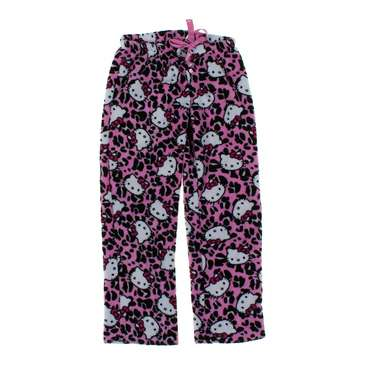 Cozy Pajama Pants for Sale on Swap.com