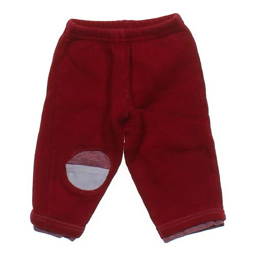 Cozy Pants in size 9 mo at up to 95% Off - Swap.com