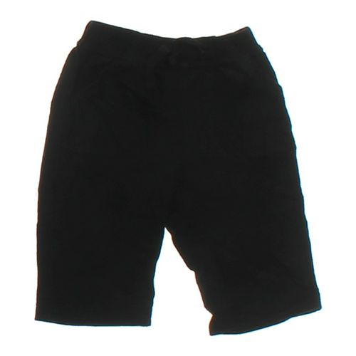 Circo Cozy Pants in size 3 mo at up to 95% Off - Swap.com