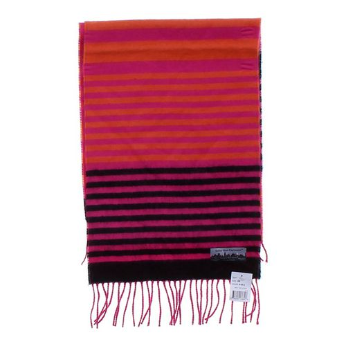 Manhattan Hat Company Cozy Scarf in size One Size at up to 95% Off - Swap.com