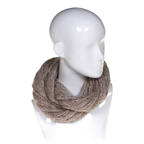 Nine West Cozy Scarf at up to 95% Off - Swap.com