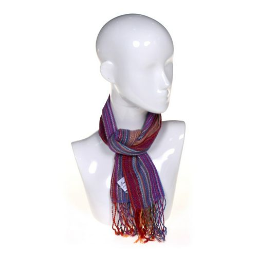 Cozy Scarf at up to 95% Off - Swap.com