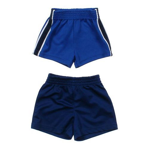 Garanimals Cozy Shorts Set in size 12 mo at up to 95% Off - Swap.com