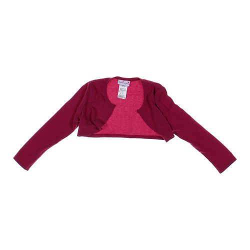 Ashley Ann Cozy Shrug in size 7 at up to 95% Off - Swap.com