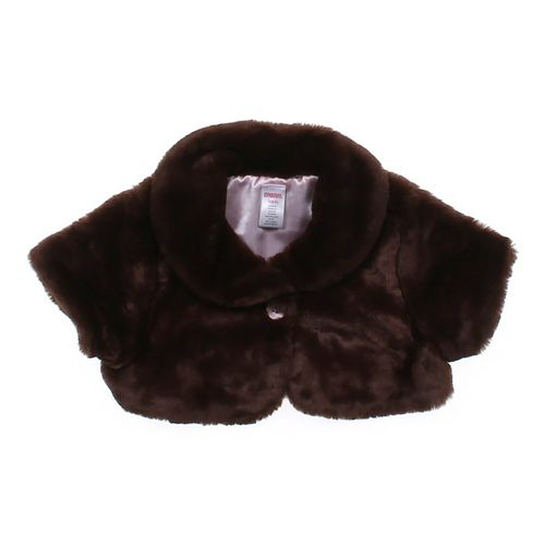 Gymboree Cozy Shrug in size 5/5T at up to 95% Off - Swap.com
