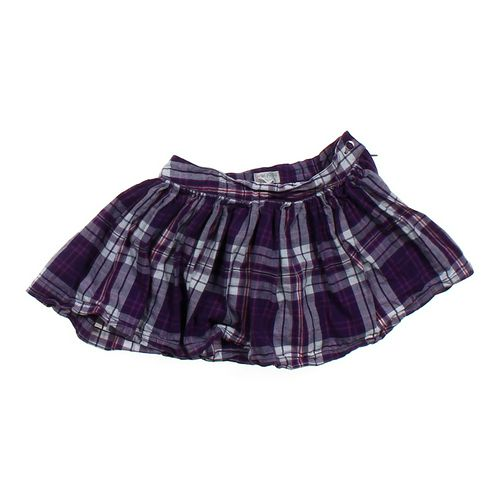 The Children's Place Cozy Skort in size 12 at up to 95% Off - Swap.com