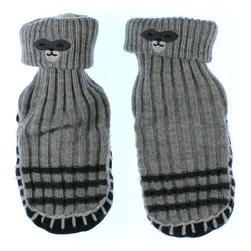 Cozy Slip-ons in size 2 Infant at up to 95% Off - Swap.com