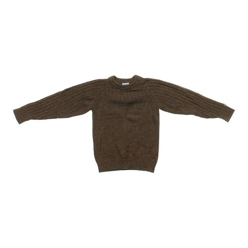 Columbia Sportswear Company Cozy Sweater in size 6 at up to 95% Off - Swap.com