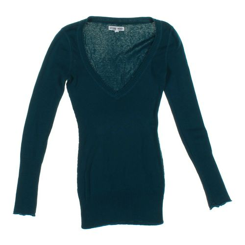 Aéropostale Cozy Sweater in size JR 0 at up to 95% Off - Swap.com