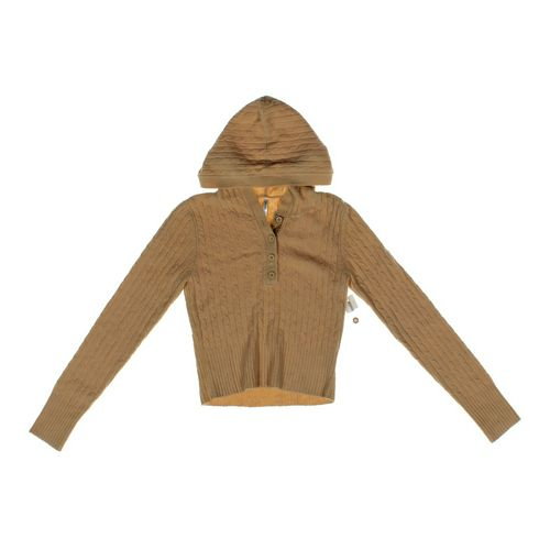Aéropostale Cozy Sweater in size JR 11 at up to 95% Off - Swap.com