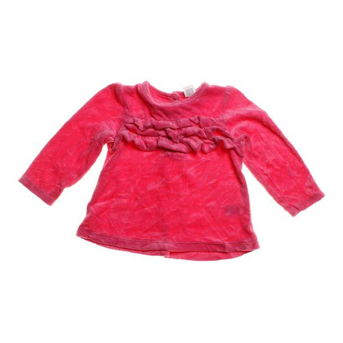 Carter's Cozy Sweater in size 18 mo at up to 95% Off - Swap.com