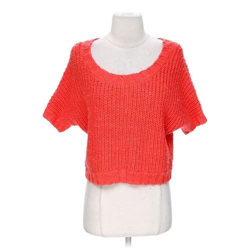 Delia's Cozy Sweater in size JR 3 at up to 95% Off - Swap.com