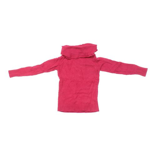Gap Cozy Sweater in size JR 0 at up to 95% Off - Swap.com