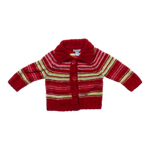 Greendog Cozy Sweater in size 18 mo at up to 95% Off - Swap.com