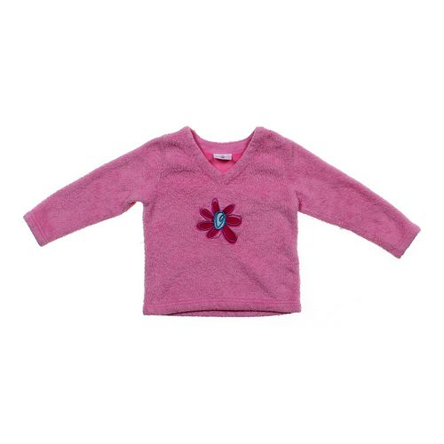Hanna Andersson Cozy Sweater in size 3/3T at up to 95% Off - Swap.com