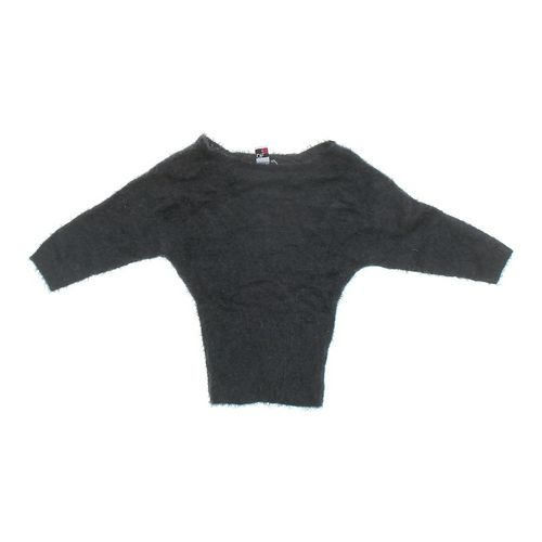 Oh!MG Cozy Sweater in size JR 3 at up to 95% Off - Swap.com