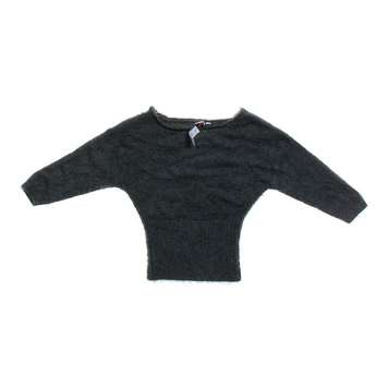 Cozy Sweater for Sale on Swap.com