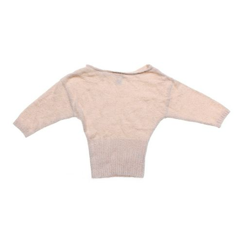 Oh!MG Cozy Sweater in size JR 7 at up to 95% Off - Swap.com