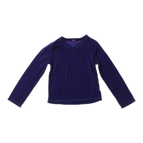 Old Navy Cozy Sweater in size 14 at up to 95% Off - Swap.com