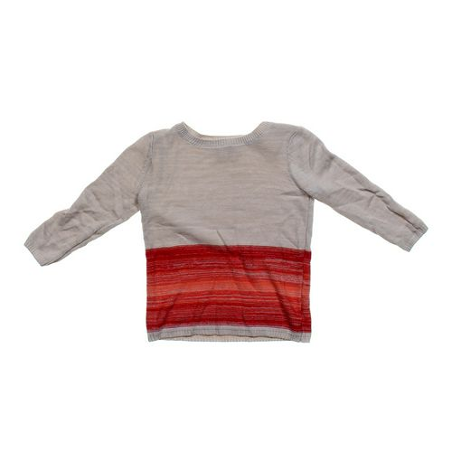 Pandemonium Cozy Sweater in size JR 3 at up to 95% Off - Swap.com