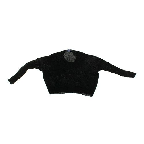 Say What? Cozy Sweater in size JR 15 at up to 95% Off - Swap.com
