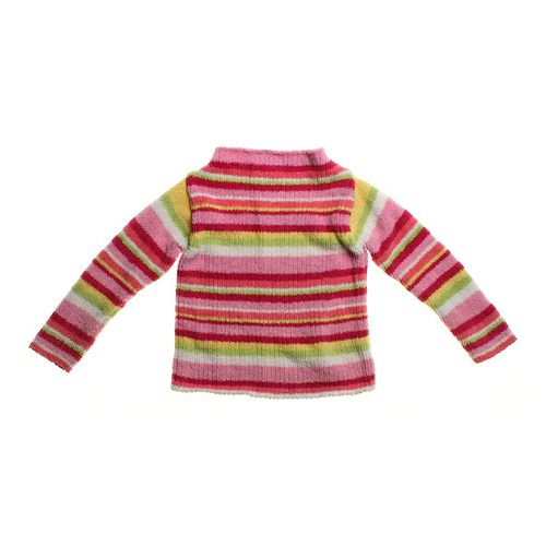 The Children's Place Cozy Sweater in size 5/5T at up to 95% Off - Swap.com
