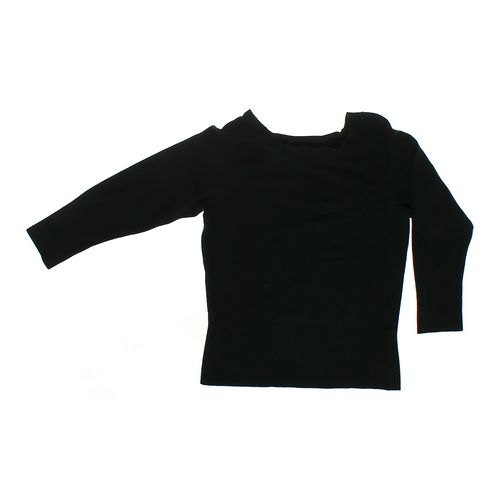 WilliSmith Cozy Sweater in size JR 5 at up to 95% Off - Swap.com
