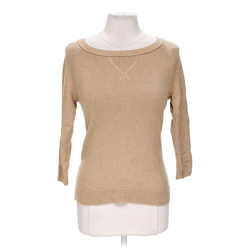 Gap Cozy Sweater in size S at up to 95% Off - Swap.com