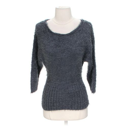 Oh!MG Cozy Sweater in size S at up to 95% Off - Swap.com