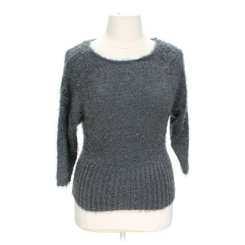 Oh!MG Cozy Sweater in size XL at up to 95% Off - Swap.com
