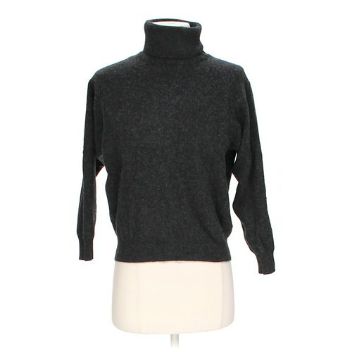 Cozy Sweater in size S at up to 95% Off - Swap.com