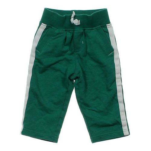 Cherokee Cozy Sweatpants in size 12 mo at up to 95% Off - Swap.com