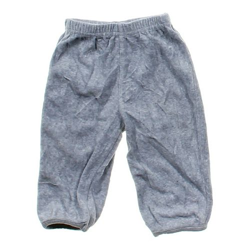 Baby Connector Cozy Sweatpants in size 6 mo at up to 95% Off - Swap.com