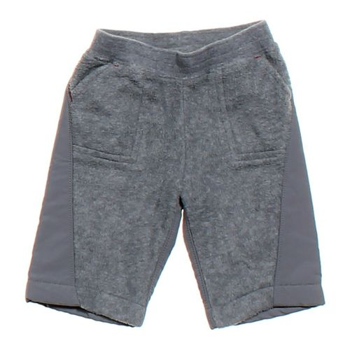 Old Navy Cozy Sweatpants in size NB at up to 95% Off - Swap.com