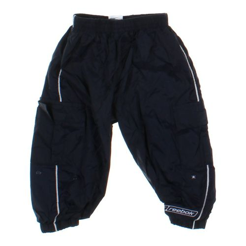 Reebok Cozy Sweatpants in size 12 mo at up to 95% Off - Swap.com