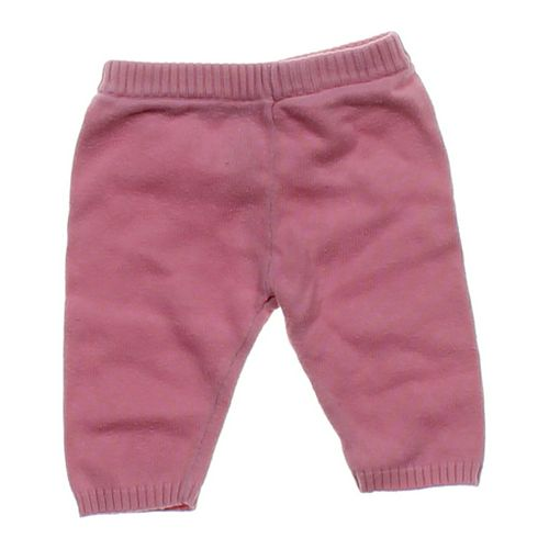 Cherokee Cozy Sweatpants in size 3 mo at up to 95% Off - Swap.com