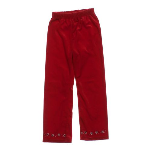 Disney Cozy Sweatpants in size 6 at up to 95% Off - Swap.com