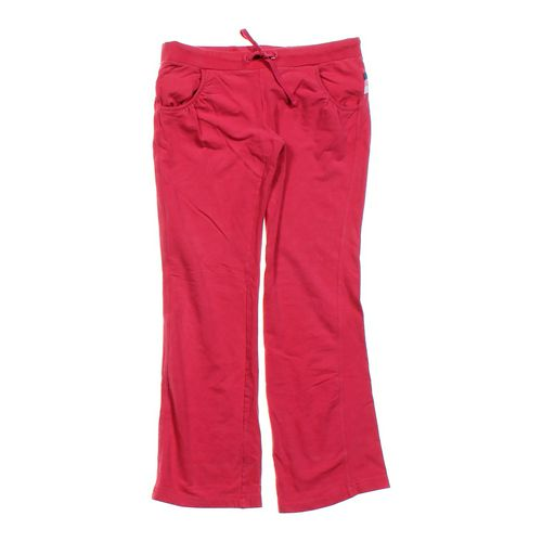 Le TIGRE Cozy Sweatpants in size JR 7 at up to 95% Off - Swap.com