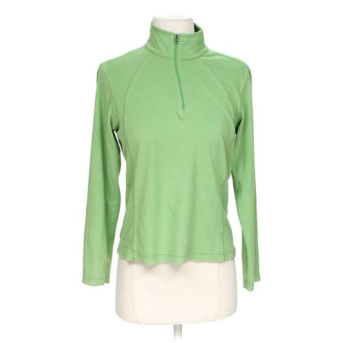 Columbia Sportswear Company Cozy Sweatshirt in size S at up to 95% Off - Swap.com