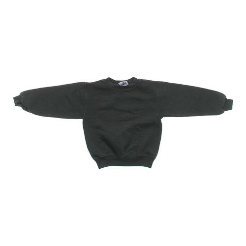 Bike Cozy Sweatshirt in size 12 at up to 95% Off - Swap.com