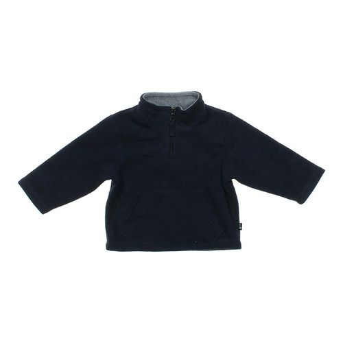 The Children's Place Cozy Sweatshirt in size 18 mo at up to 95% Off - Swap.com